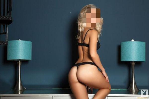 самая дешевая проститутка Крестина , 32 лет, закажите онлайн